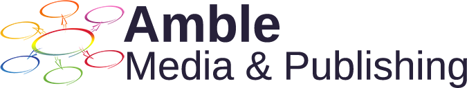 Amble Media & Publishing